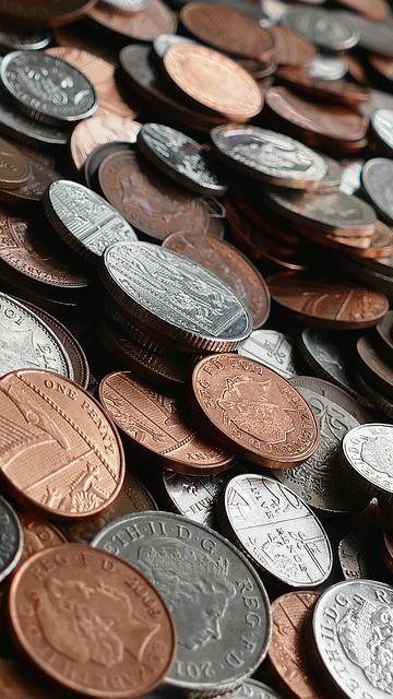 הר הכסף והקשר שלכם אל היוזמה המבורכת הזאת