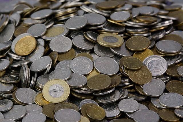 הקשר שלכם להר הכסף