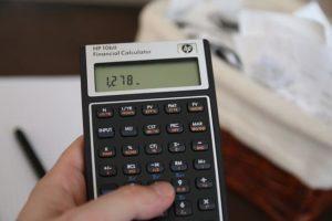 מדוע חייבים עוד מיסים