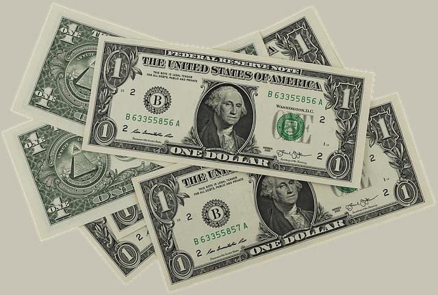 עורך דין מיסים והדרך שלו לעזור לכם