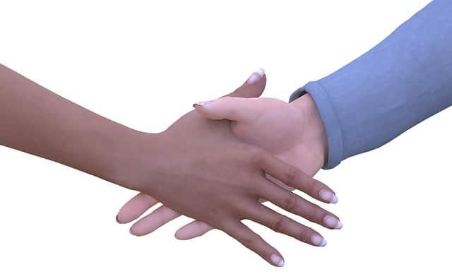 עורך דין רכישת דירה לביצוע עסקה פשוטה ומהירה יותר