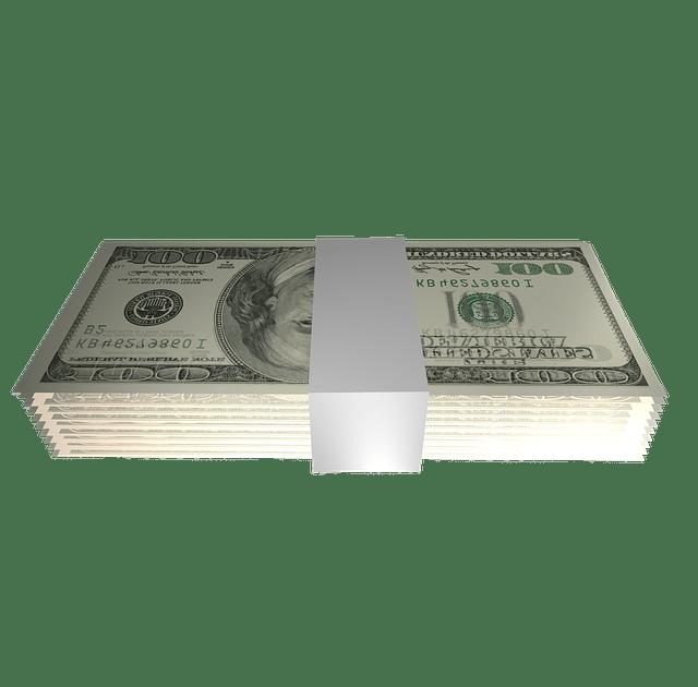 הדרך אל הכספים
