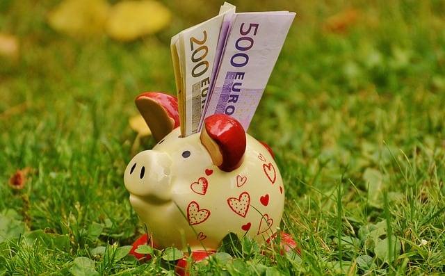 הר הכסף – הדרך אל הכספים האבודים שלכם