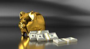 החזרי מס חיסכון