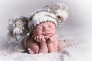 ערכות לידה ראשית