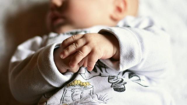 ערכות לידה
