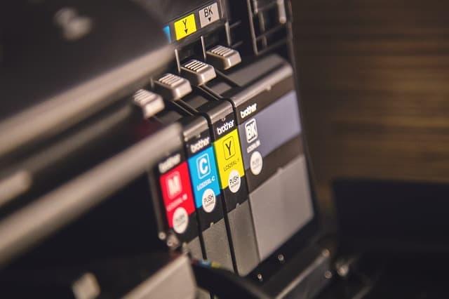 שרותי הדפסה בית דפוס הדפסת שמשונית