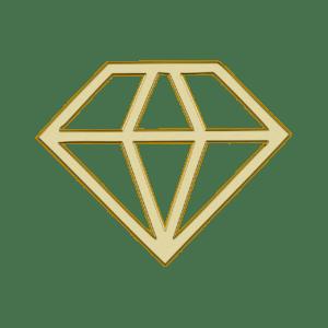 אבן יקרה