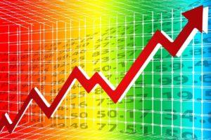 מדד נתונים