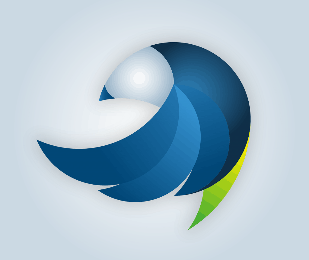 לוגו מיוחד