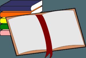 ספרים מצוירים