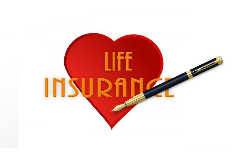 ביטוח חיים ראשית