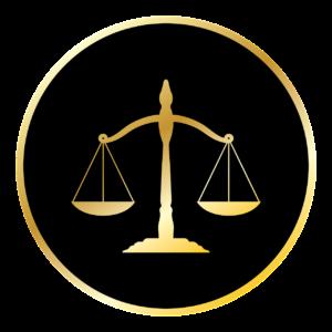 משקל משפטי