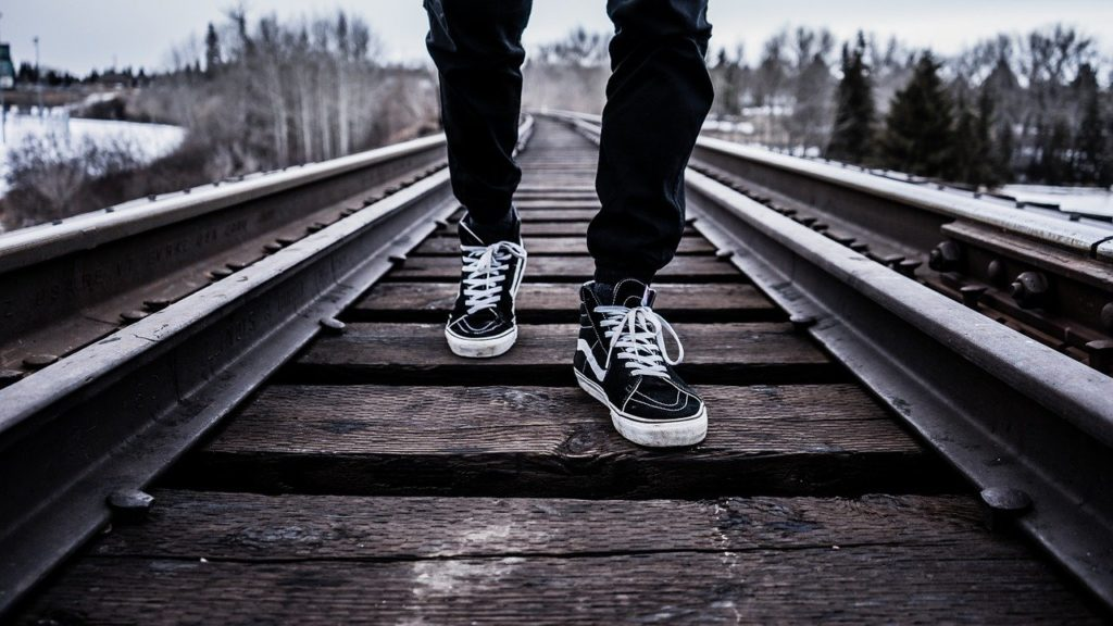 נעליים לסוכרתיים