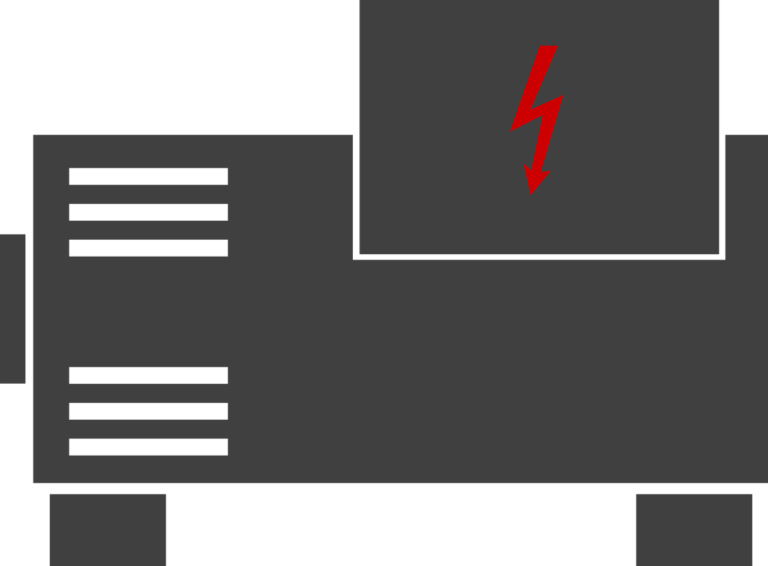 מכשיר חשמלי