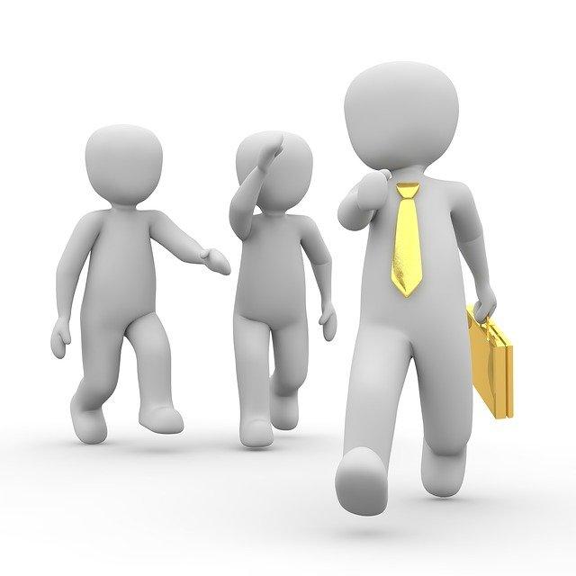 ליווי עסקי יכול לעזור לצאת ממשבר הקורונה